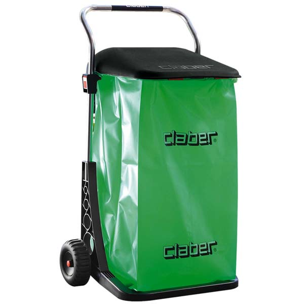 Carry Cart® Eco