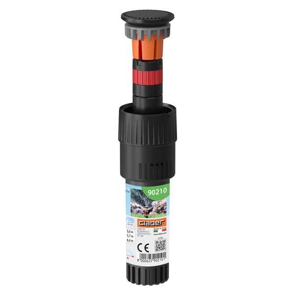 """360° - 2"""" Micro-sprinkler"""