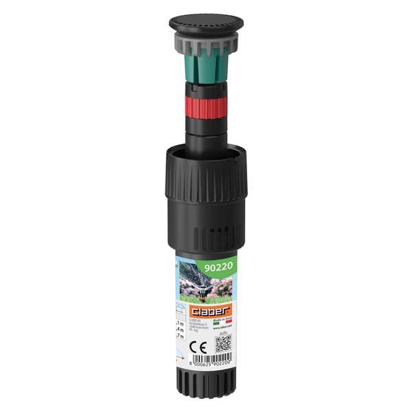 """180° - 2"""" Micro-sprinkler"""