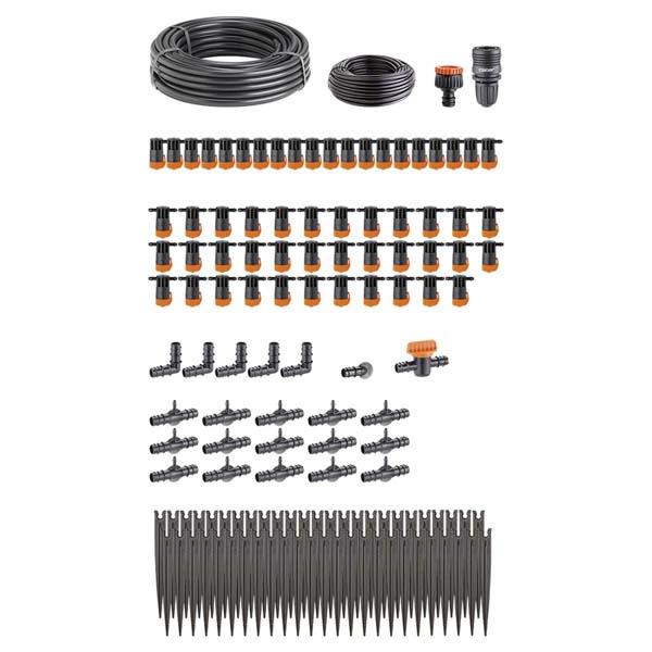 Terrazzo Drip Kit