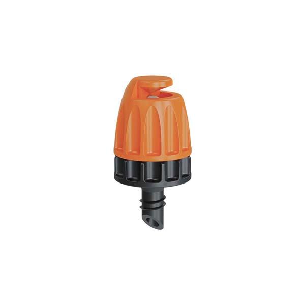 180° micro-splinker