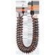 Spiral Kit Basic 10 m