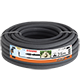 "1/2"" Soaker hose - 25 m"