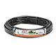 Self-Regulating Dripper Hose 2.1 L/H 25 M
