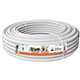 25 White Main Hose