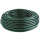 20 Green Feeding Hose