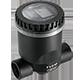 "1"" (26 - 34 mm) F. programmable solenoid valve"